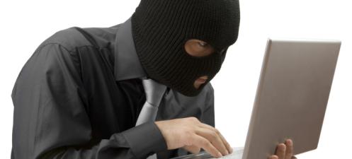 computer-hacker